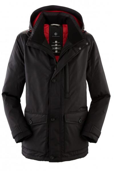 CO-3 jacket