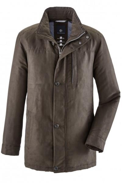 Passetta jacket