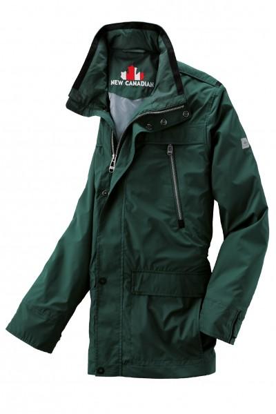 Lightwear jacket, PACKABLE