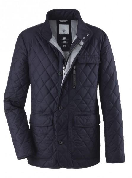 Ultrasonic jacket