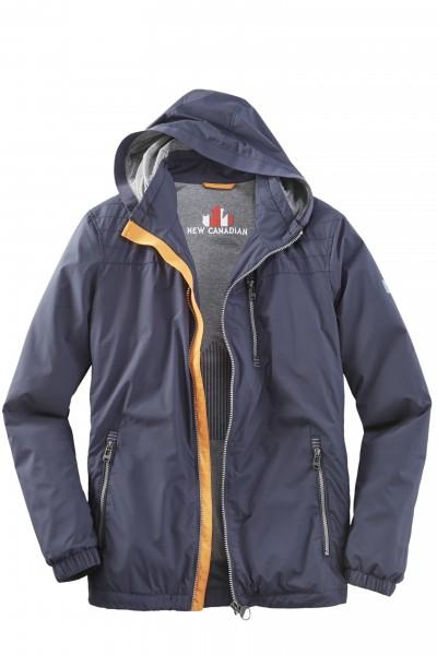 Lightwear Packable jacket