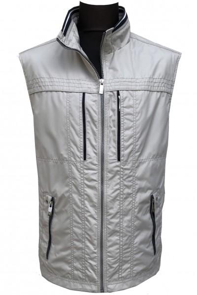 High performance waistcoat